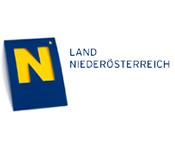 noeland_logo