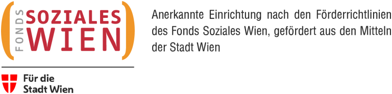 FSW_logo RGB