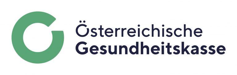 OEGK_Logo_CMYK